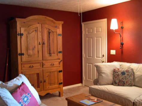Armoire In Living Room by Photos Inside