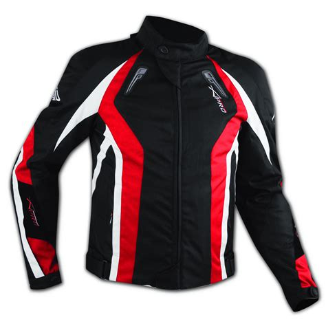 motorbike apparel waterproof motorcycle apparel scooter ce approved armored