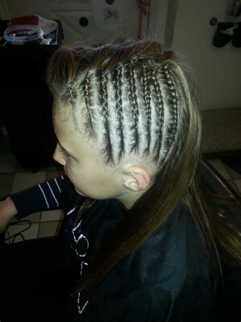 httpswww bing comsearchqmoncia new hair bob 1000 images about cornrow braids on pinterest twists