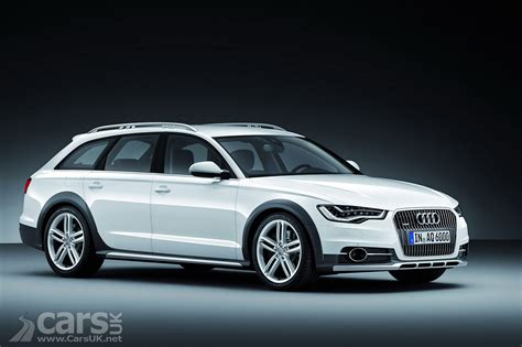 2013 audi a6 index of wp content gallery 2013 audi a6 allroad