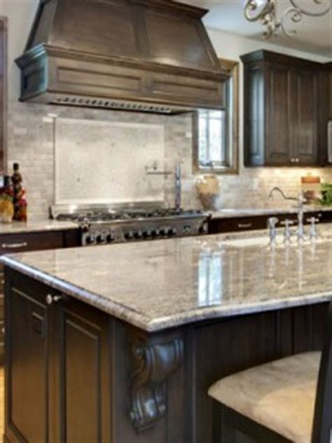 Pictures Of Kitchen Backsplashes With White Cabinets granite countertops dallas tx tristar repair amp construction