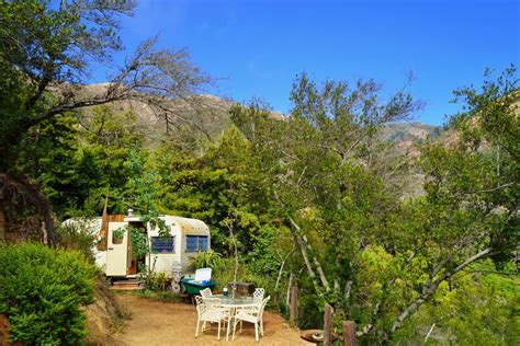 Big Sur Cabin Rental Big Sur Ca by Big Sur Cabin Rental Guest Houses Big Sur Ca Yelp