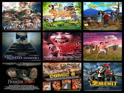 daftar film bagus di bioskop sekarang downloadwolfi daftar film bioskop indonesia terbaru februari tahun 2014