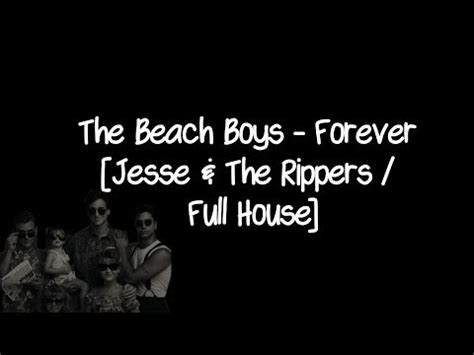 forever full house lyrics forever john stamos funnydog tv