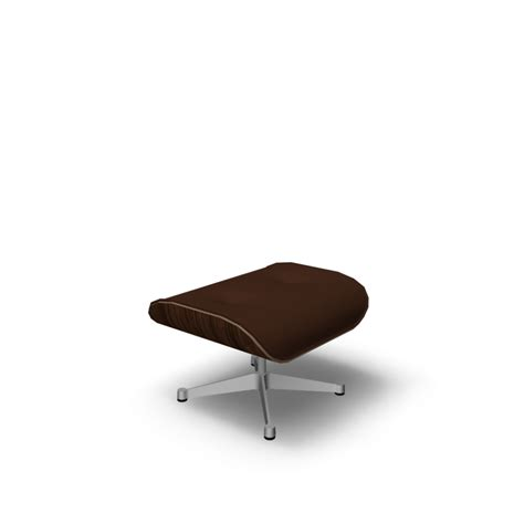 ottomane vitra vitra ottomane design and decorate your room in 3d