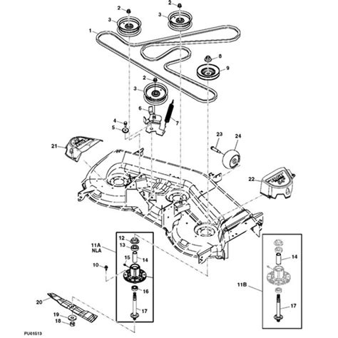 deere 425 parts diagram deere 425 parts diagram automotive parts diagram images