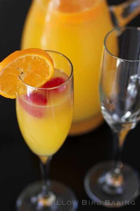 1000 ideas about mimosas recipe on pinterest mimosas bellinis and martinis