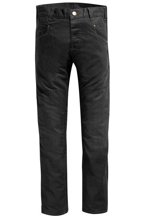 Motorrad Jeans Kevlar by Difi Mason Kevlar Motorradjeans Im Motoport Onlineshop
