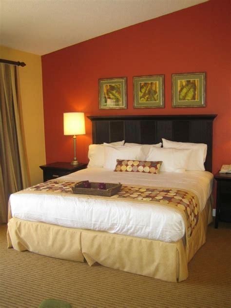 wanddeko schlafzimmer frische wanddeko ideen schlafzimmer frische wanddeko ideen