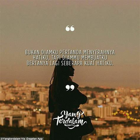 Answered Prayers Doa Doa Yang Terkabul 466 best images about quotes on quotes quotes bumi and allah