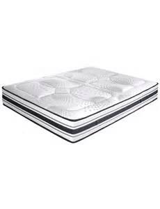 matratze zu weich matratze 171 187 mittlere bis weiche ausf 252 hrung 180 x