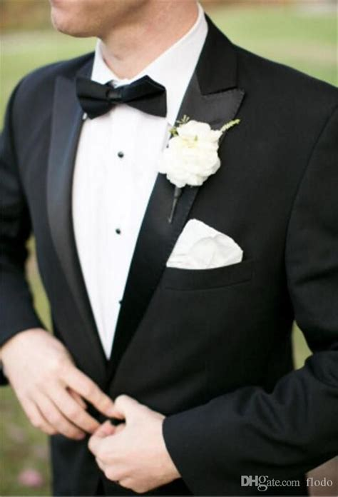 25 best ideas about groom tuxedo on tuxedos