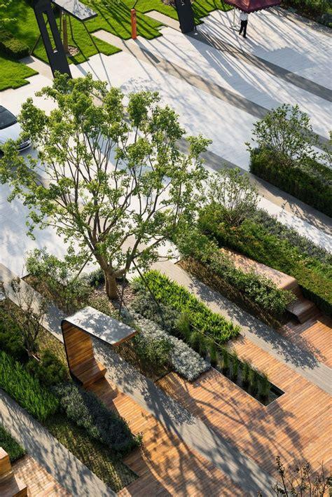 Landscape Architect Upland Ca Best 20 Commercial Landscape Design Ideas On