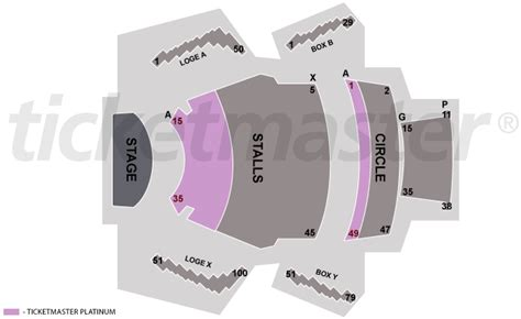 sydney opera house playhouse seating plan the king and i platinum tickets sydney opera house joan sutherland theatre 27 09 2014