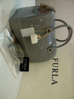 Tas Kode Pc21055 Grey 4 In 1 tas furla speedy semi original 1 tone kode fur030