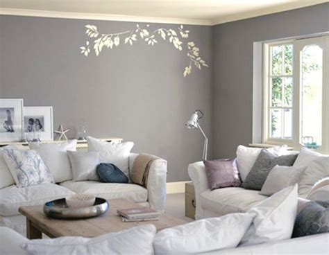 small grey livin grey living room decorating ideas and inspirations grey