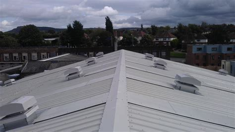 industrial roofing commercial industrial and agricultural roofing