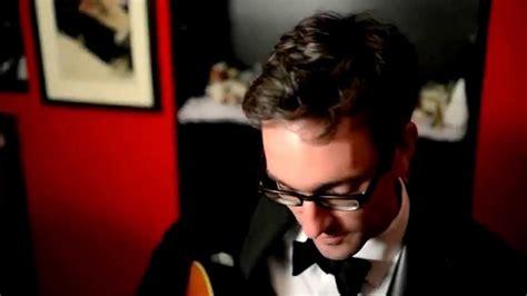 david myles on buck owens blue christmas lights youtube