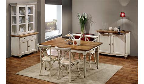 como decorar un mueble de comedor comedor vintage montpellier ii en portobellostreet es