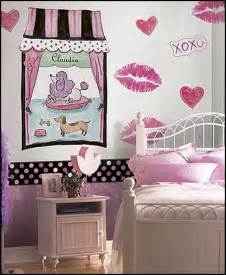 Paris Bedroom Decorating Ideas by Decorating Theme Bedrooms Maries Manor Paris