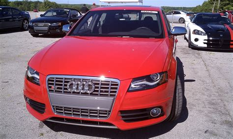 audi s4 2010 review review 2010 audi s4 picture 364861 car news top speed