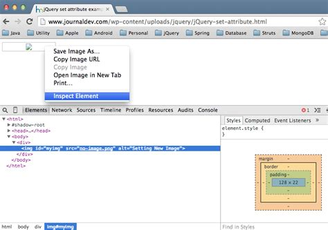 document ready javascript exle phpsourcecode net