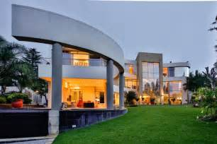 home south miami s most expensive penthouse