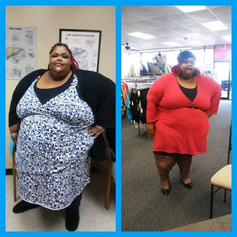 my 600 lb life before and after photos my 600 lb life one ton family weight loss update photos