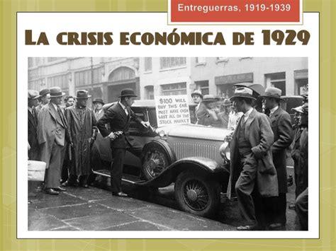 imagenes ironicas de la crisis la crisis de 1929