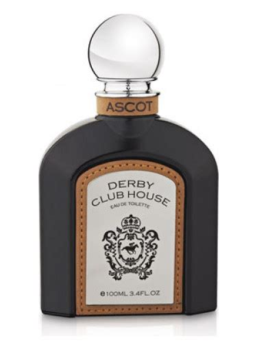 buy house ascot armaf derby club house ascot 100ml edt for men 1800 tk 100 original
