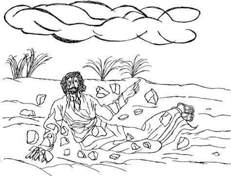 il giardino degli angeli catechismo coloratutto website disegni da colorare di san