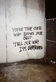 graffiti tumblr style images   thoughts thinking   words