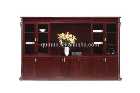 companies that buy office furniture classic office furniture european office desk made in