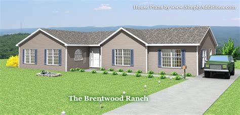 ranch home addition plans addition home plans find house plans sn home maintenance additions home addition plans home
