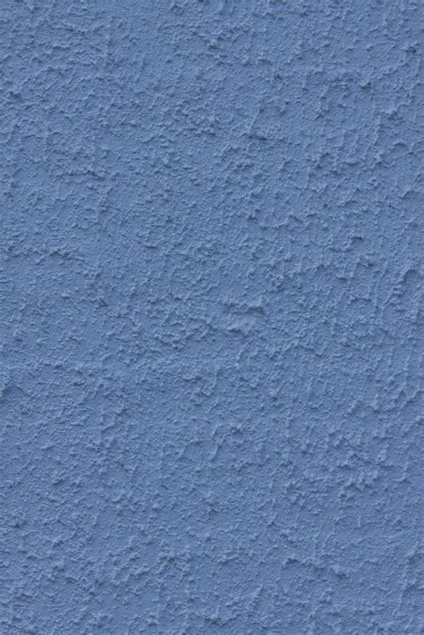 blue wall texture high resolution seamless textures long blue stucco