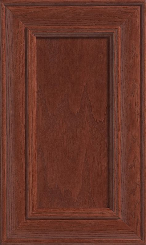 new kitchen cabinet doors kitchen cabinet door styles new image kitchens new image