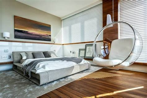 amazing modern bedrooms amazing modern bedroom ideas your no 1 source of