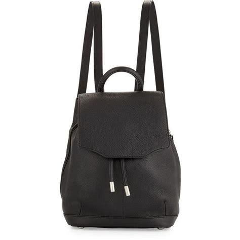 black packs 25 black backpack ideas on bags