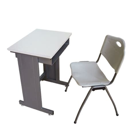 study table and chair steel table chairs design study table and chair junior