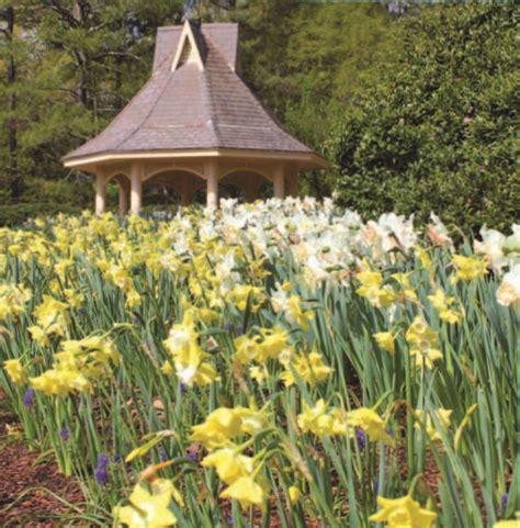 Garden Center Huntsville Al 7 Alabama Stops Where Reigns Year