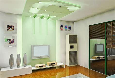 Green Tile Living Room Blue Green Living Room Walls Teather Room Black Tile