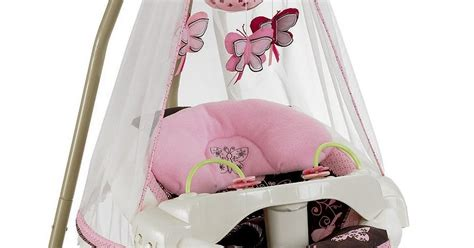 fisher price mocha butterfly swing fisher price cradle n swing gt mocha butterfly foryoubaby848