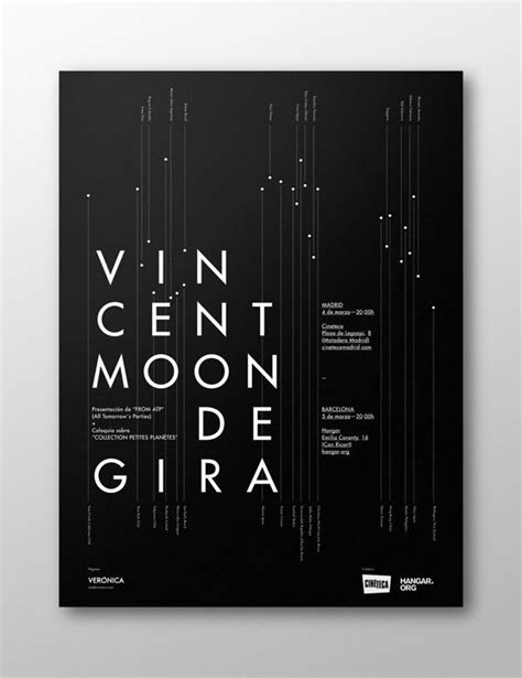 minimalist graphic design 51 striking minimalist poster designs web graphic