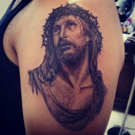 jesus lopez tattoo 36 best tattoo images on pinterest polynesian tattoos