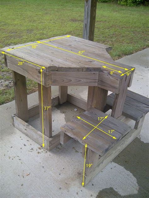 shooting bench reviews best 25 shooting bench plans ideas on pinterest