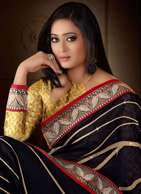 shweta tiwari husband shweta tiwari biography age height weight tv serials