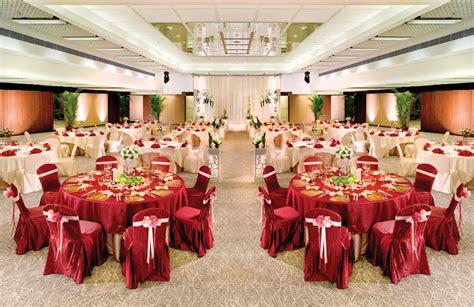 wedding reception halls in chennai