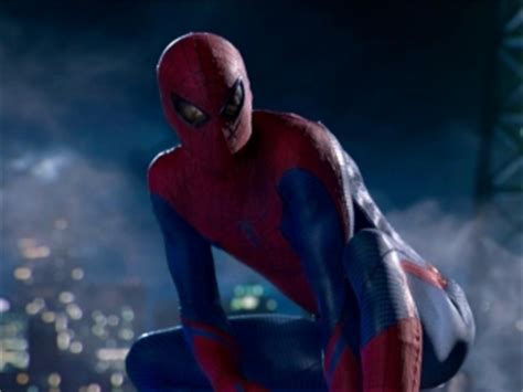 spider man 3 2007 rotten tomatoes the amazing spider man trailers videos rotten tomatoes