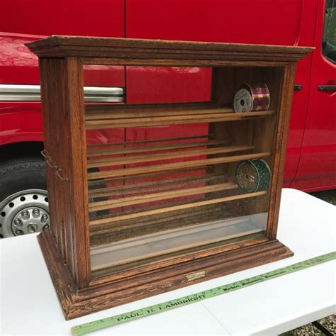 store display cabinets for sale antique store display cabinet for sale classifieds