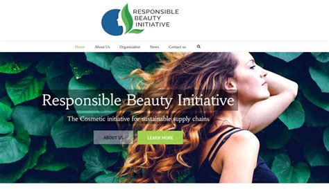 News Loreal Almay Coty Kiehls by Cosmetics Groups Rocher Clarins L Or 233 Al Coty